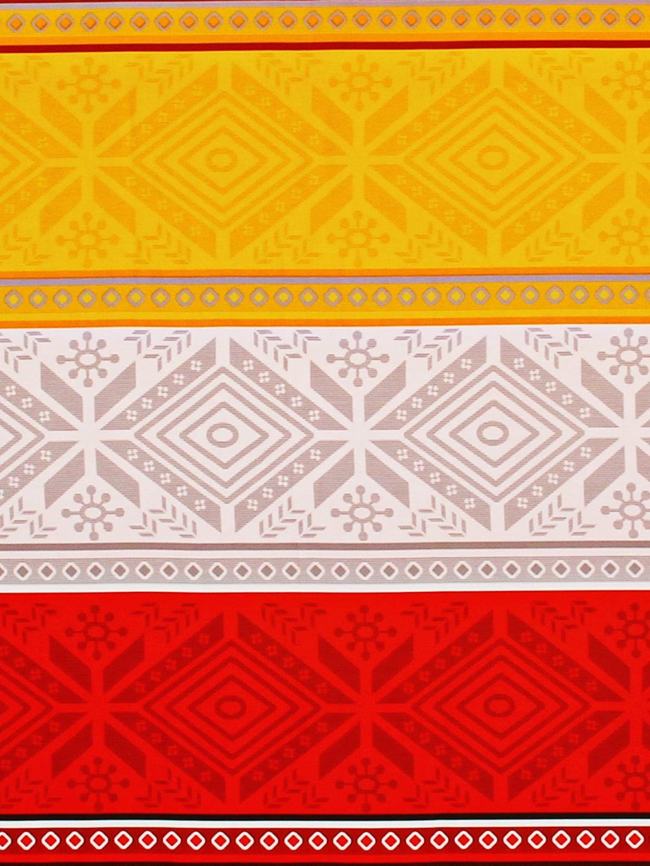 Red bed sheet texture - Red Bed Sheet Texture 48