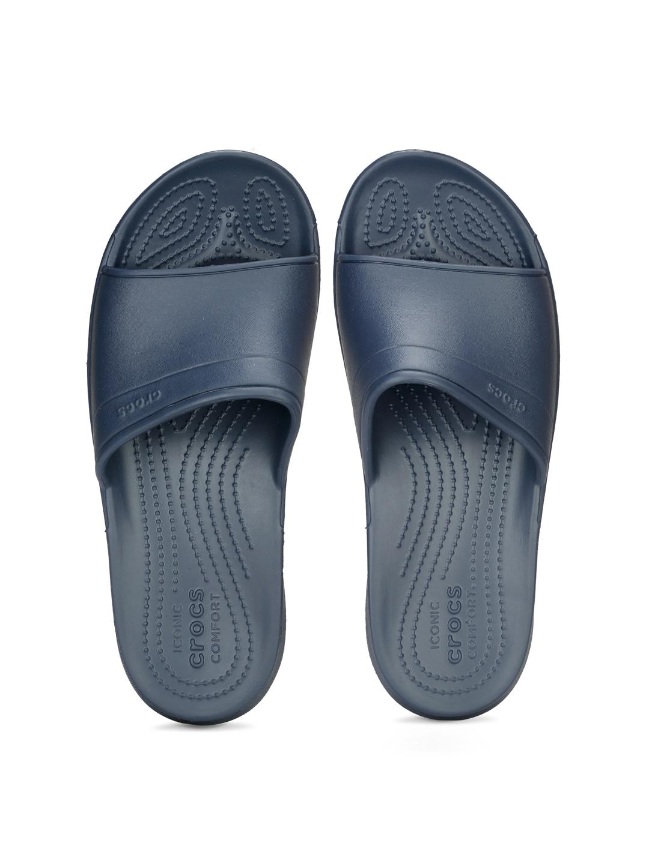 95f29c80ebef1 Crocs Footwear - Buy Crocs Footwear Online in India