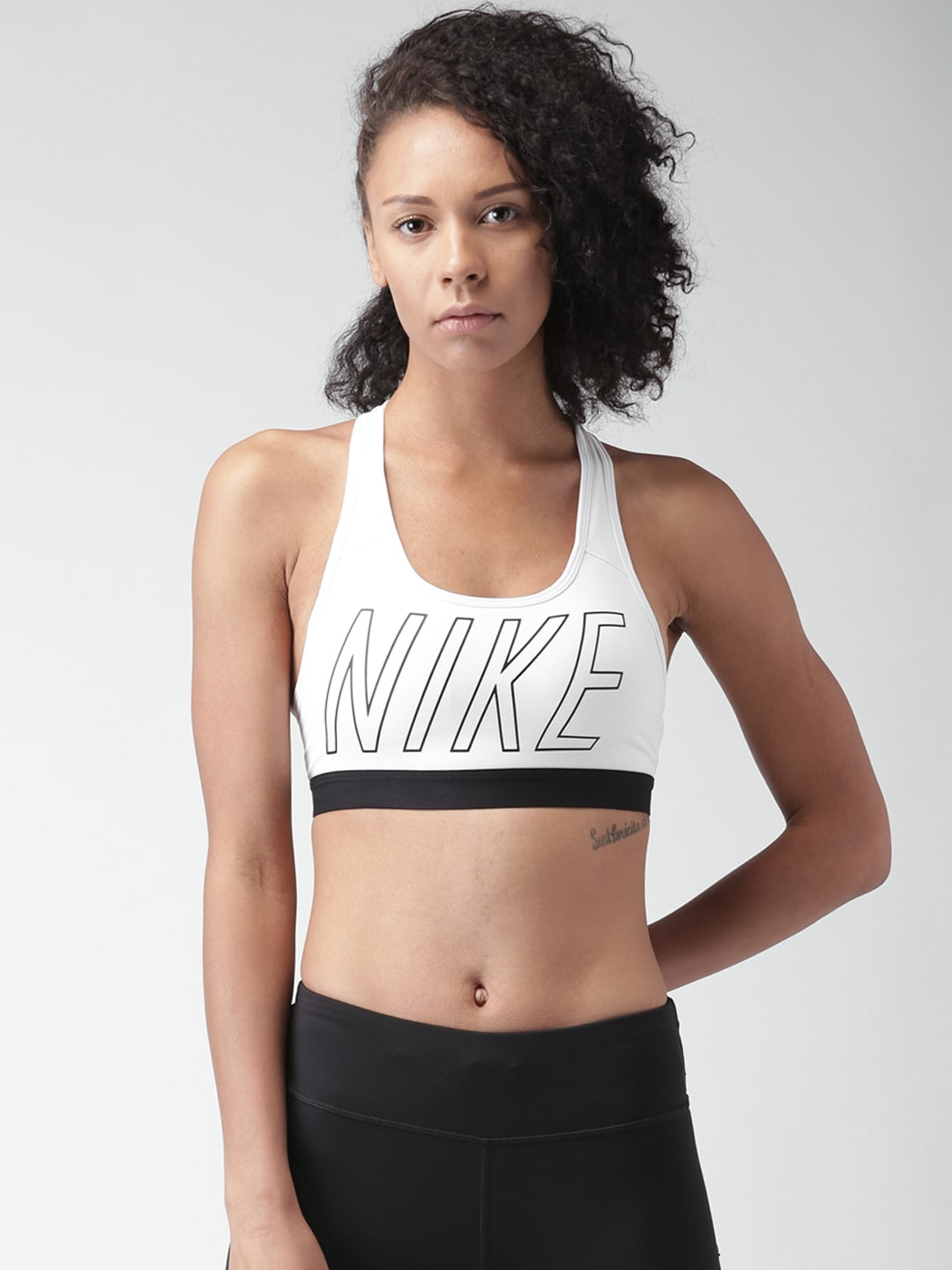 Sports Bra - Buy Sports Bras for Women Online in India