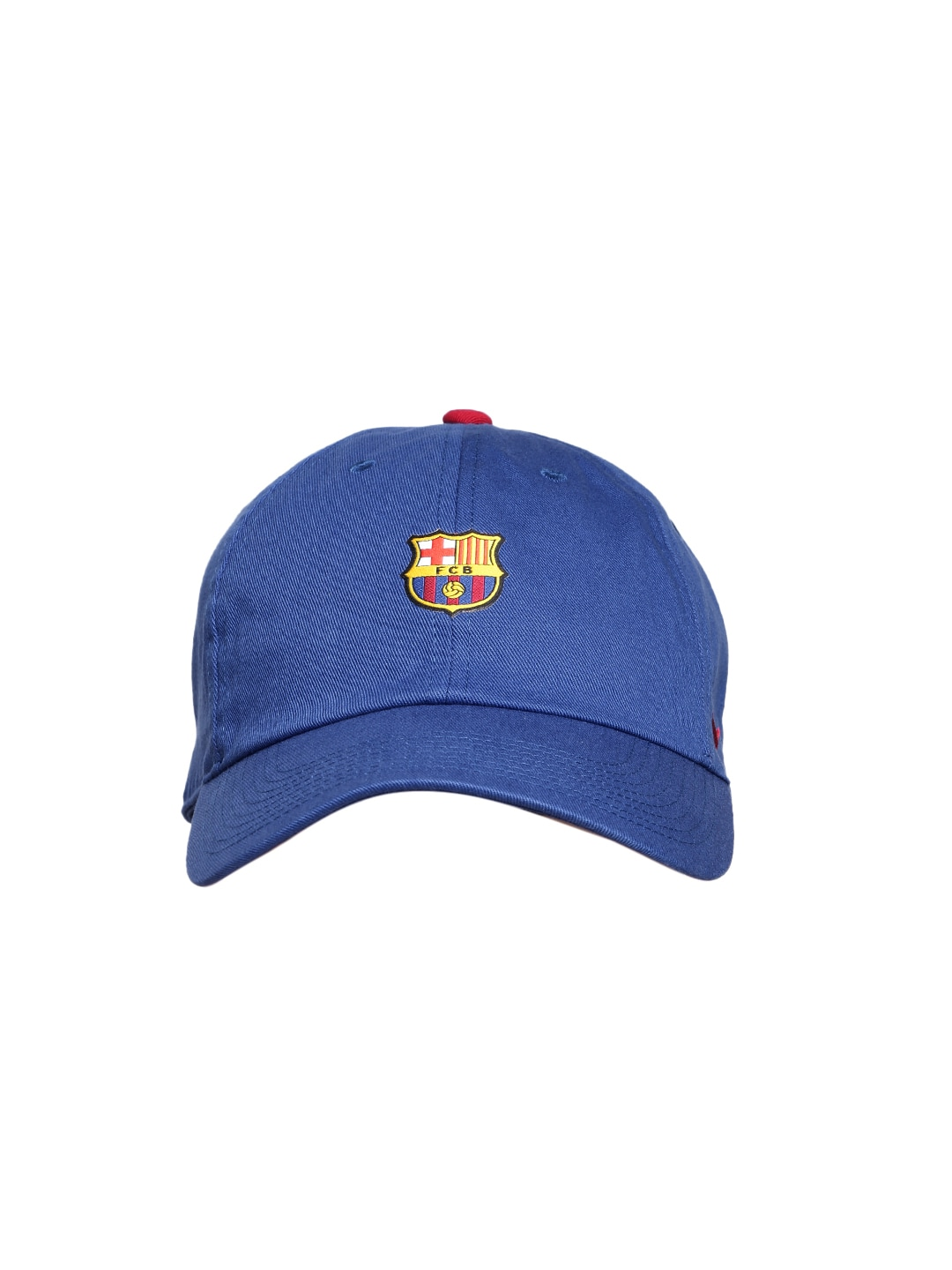 ... hat maroon by nike 4138e 508b2 usa caps buy caps for men women kids  online myntra a337a b089a ... 2dc86f5ddc4a
