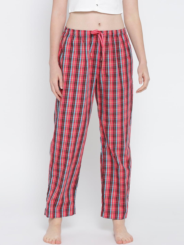 Jockey Lounge Pants - Buy Jockey Lounge Pants Online in India d0302656f