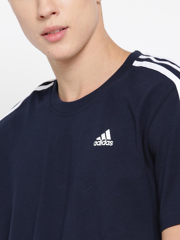 Design your t shirt myntra - Design Your T Shirt Myntra 88