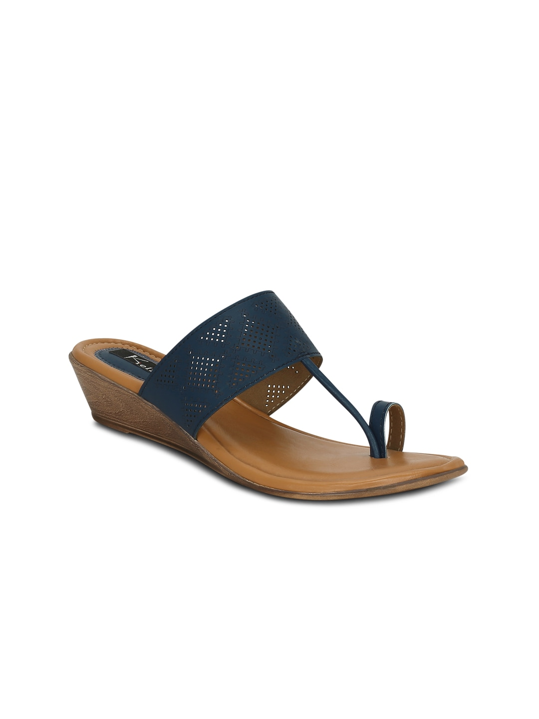 4076d82a0a6 Womens Wedges - Buy Wedges for Women Online at Best Price