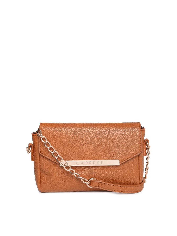 Sling Bags - Buy Sling Bags for Women & Men Online At Myntra
