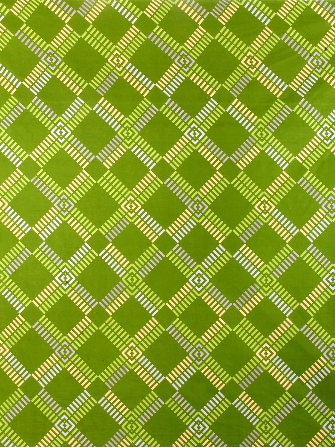 Green bed sheets texture - Green Bed Sheets Texture 42