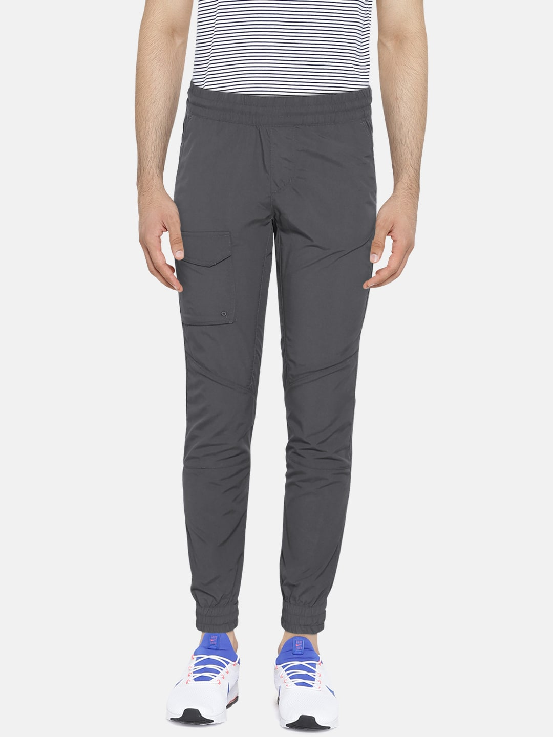 7dc86365b1f Columbia Casual - Buy Columbia Casual online in India