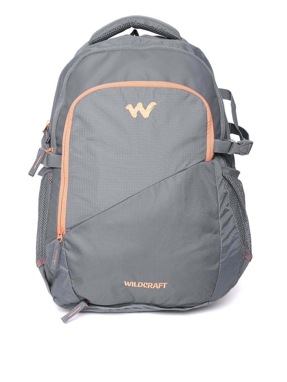 a28b1d2fb2 Wildcraft Rain Backpacks Bags - Buy Wildcraft Rain Backpacks Bags online in  India