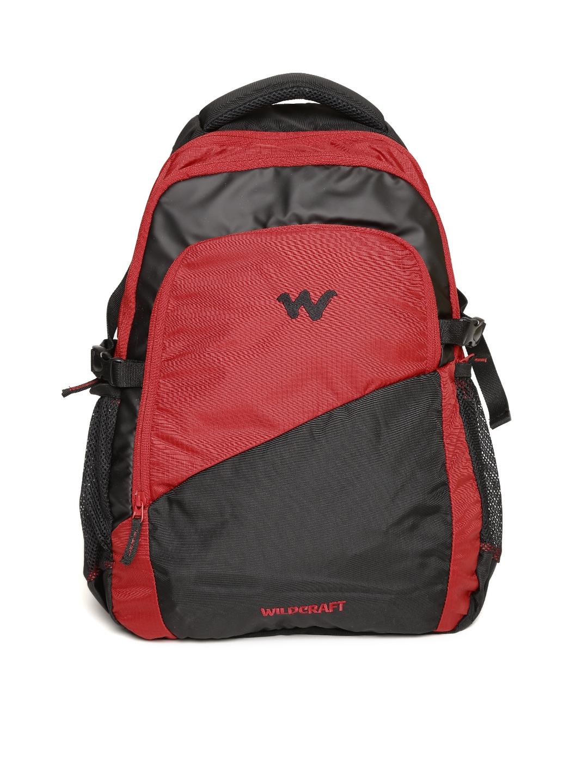 Mens Bags   Backpacks - Buy Bags   Backpacks for Men Online 3d69bc5598bbb