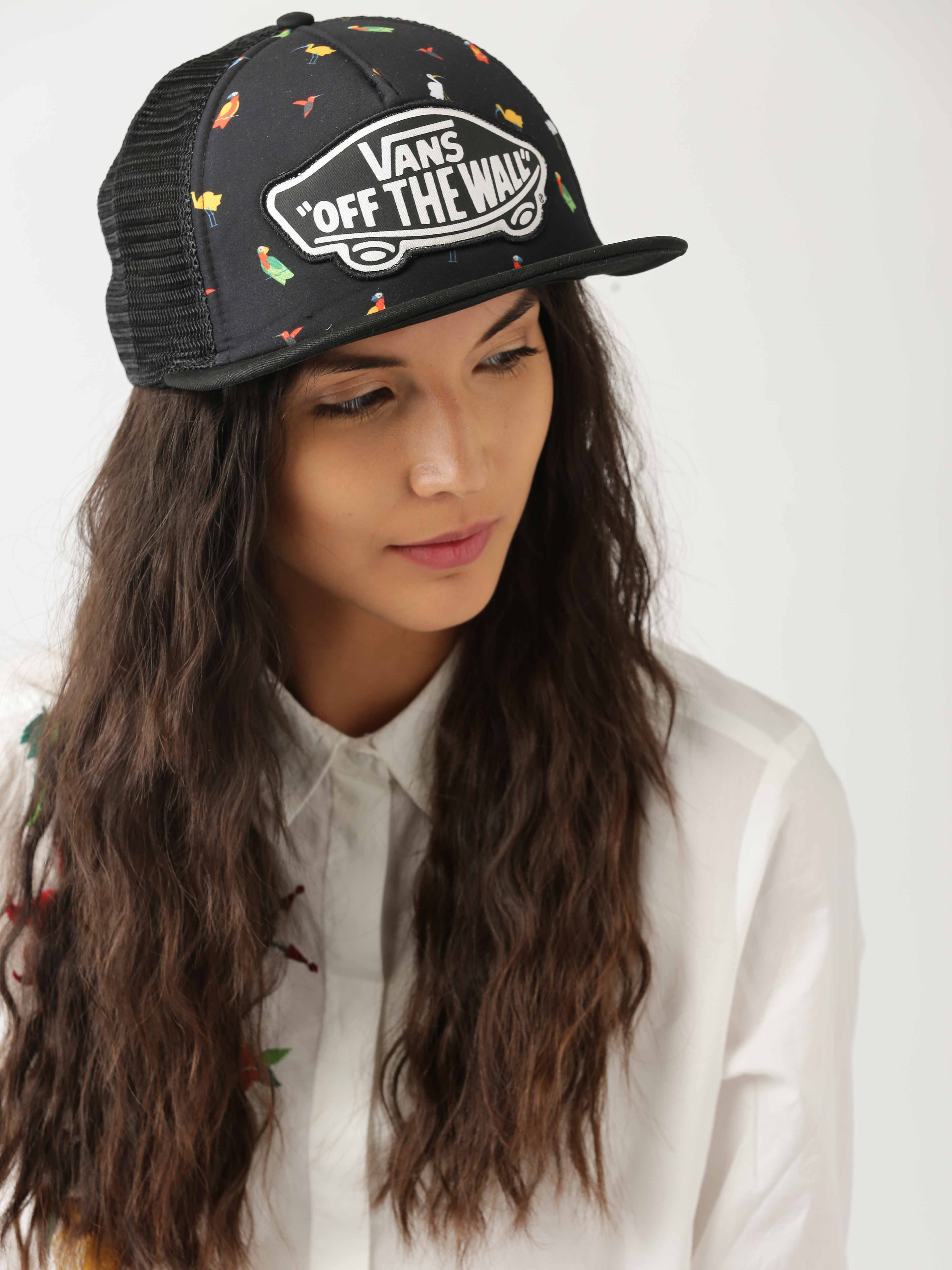bf84cd7760ad2 vans hats for girls sale   OFF36% Discounts