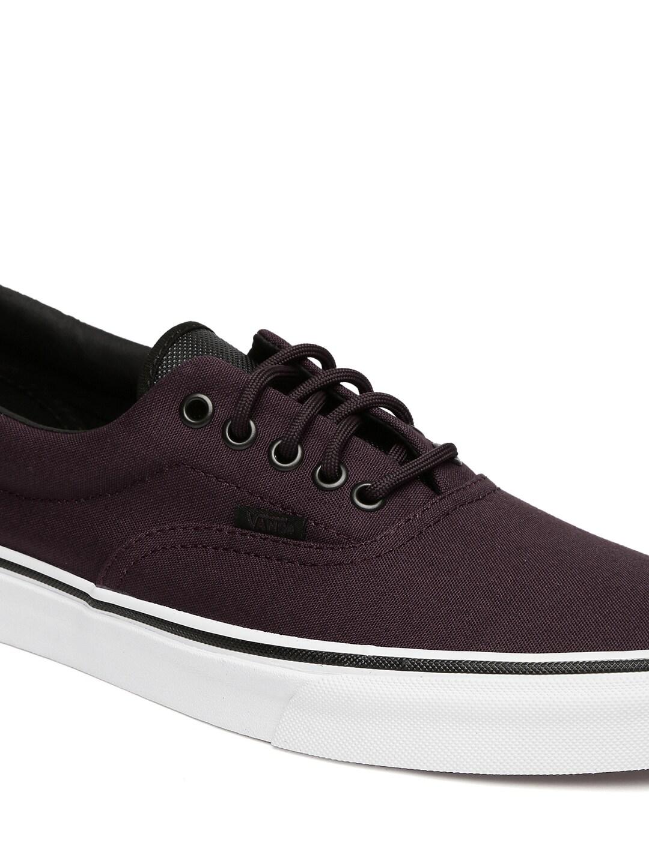 Vans Casual Shoes - Buy Vans Casual Shoes Online in India