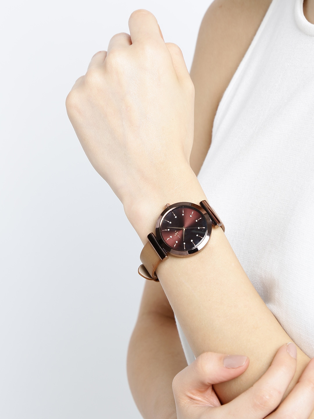 tag hair wrist watch watches buy tag hair wrist watch watches