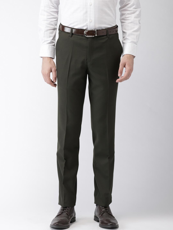 Men Formal Trousers  af0c0468aa89