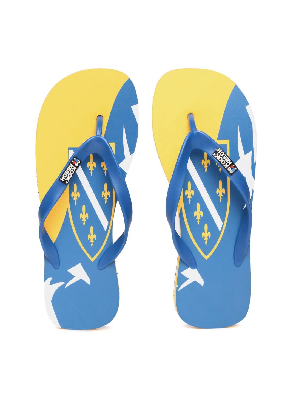 4973ab2678ce7b Jack N Jn S Flip Flops Nail Polish - Buy Jack N Jn S Flip Flops Nail Polish  online in India