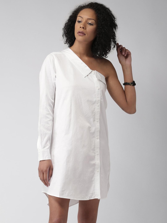 ff36ea3609be7 Dresses - Buy Western Dresses for Women   Girls