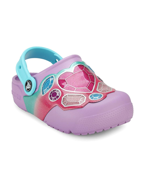f01b68751 Crocs Footwear Flip Flops Casual Shoes Blazers - Buy Crocs Footwear Flip  Flops Casual Shoes Blazers online in India