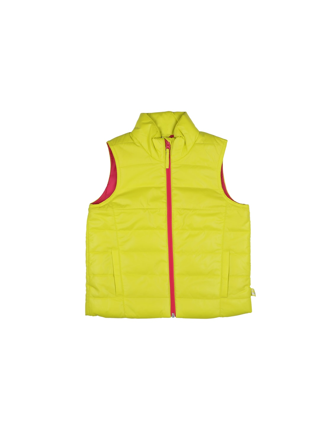 4395402b7270 United Colors Of United Colors Of Benetton Boys Girls Jackets - Buy ...