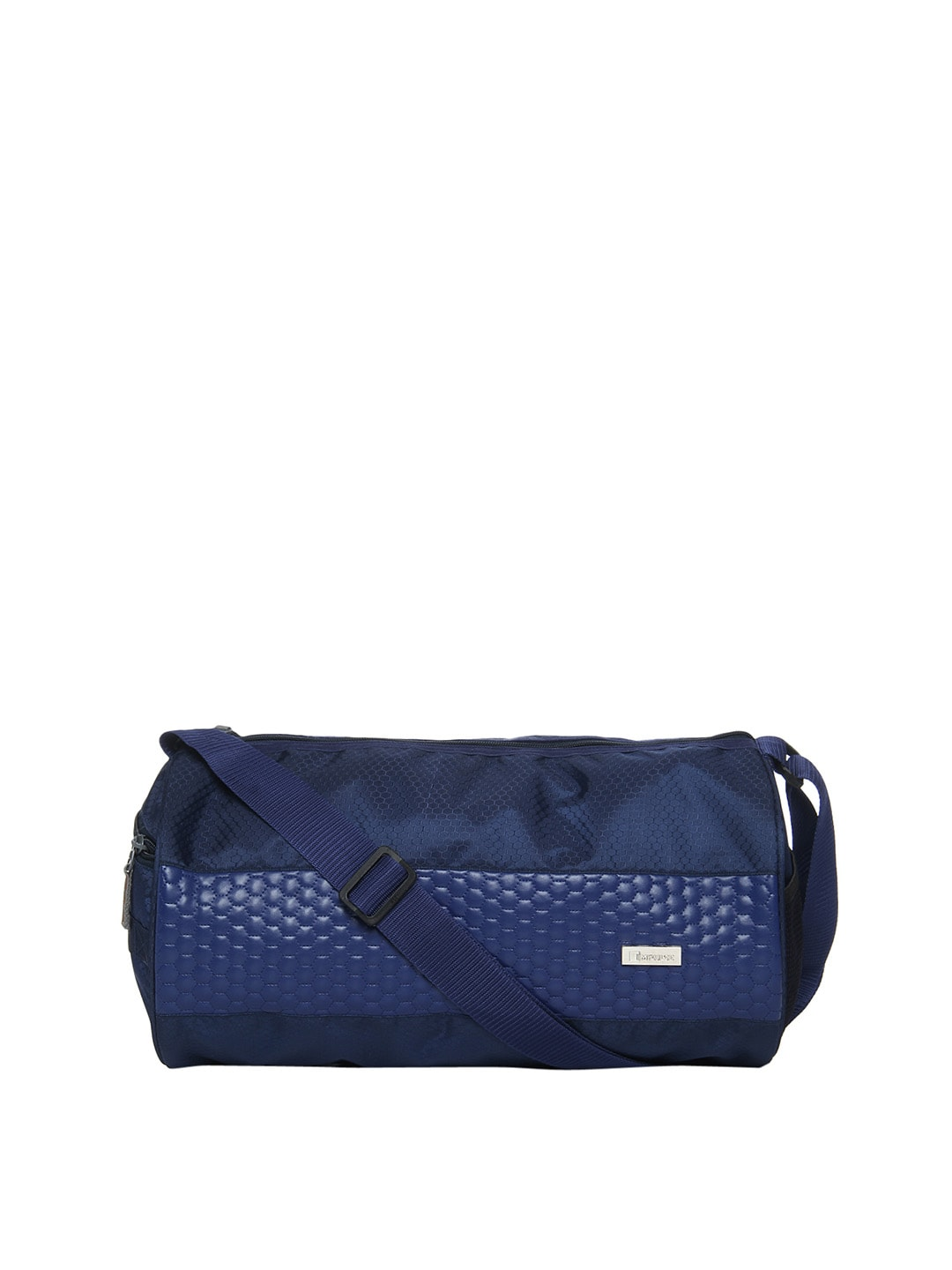 Gym Bags For Men - Buy Mens Gym Bag Online in India   Myntra 829e6f48a0