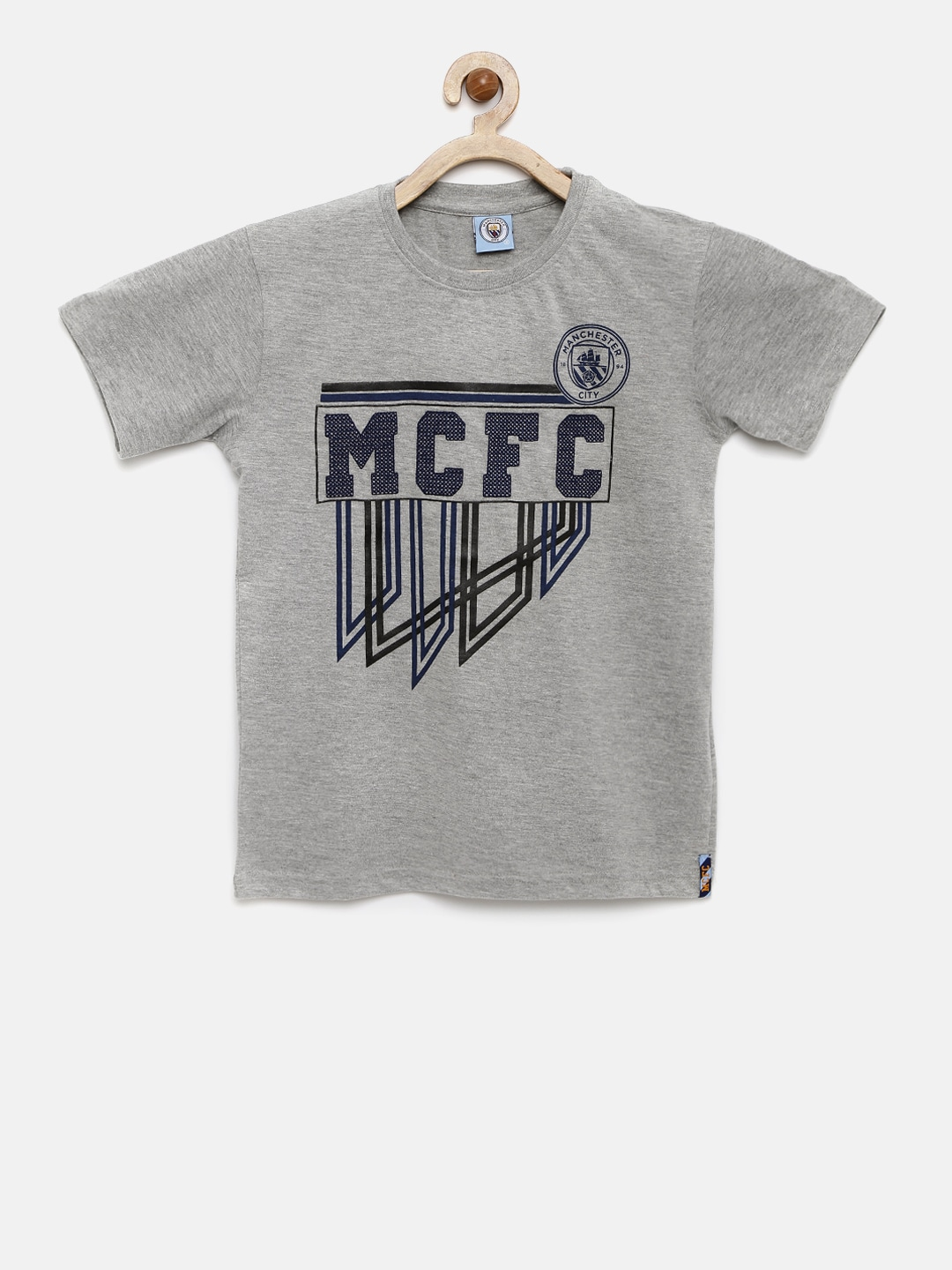 Manchester United Clothing - Buy Manchester United Clothing Online in India c1f023f5f3414