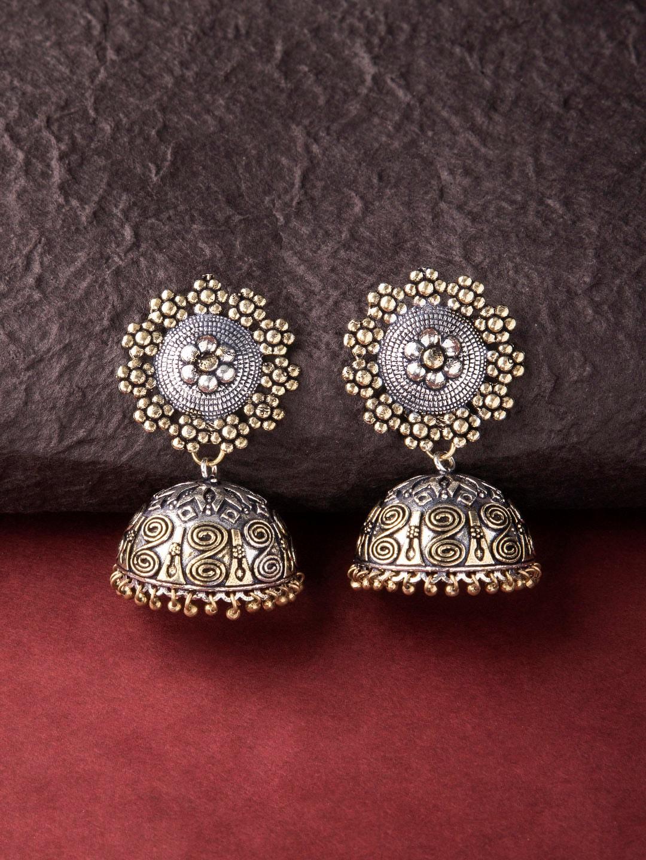 1c4d8cecffa3b Metal Jewellery - Buy Metal Jewellery Online in India