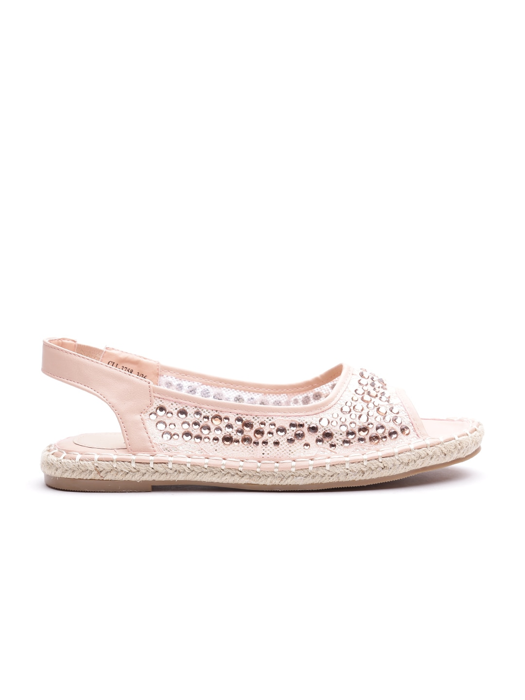 10e26e04102b Casual Shoes For Women - Buy Women s Casual Shoes Online from Myntra
