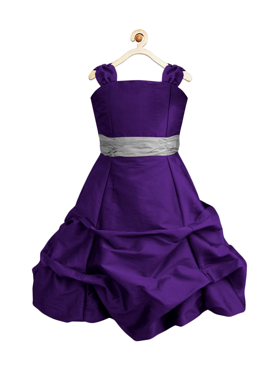 4f9a386480e06 Girls Dresses - Buy Frocks   Gowns for Girls Online