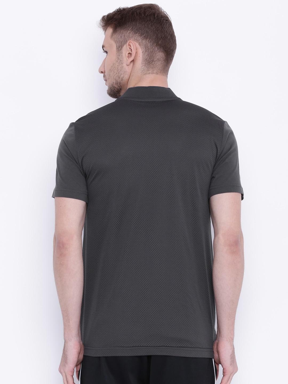 Design t shirt kolar terkini - Design T Shirt Kolar Terkini 28