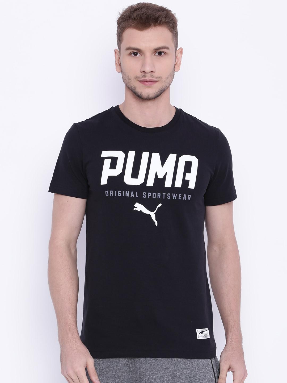 4c3941da754f Puma® - Buy Orignal Puma products in India