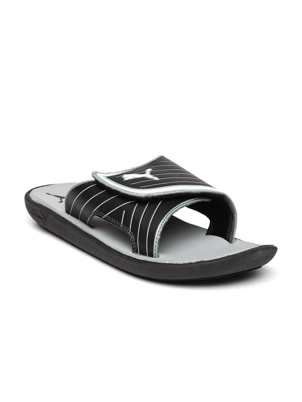 Puma Clarks Flip Flops Scarves - Buy Puma Clarks Flip Flops Scarves online  in India 1e7da32e4
