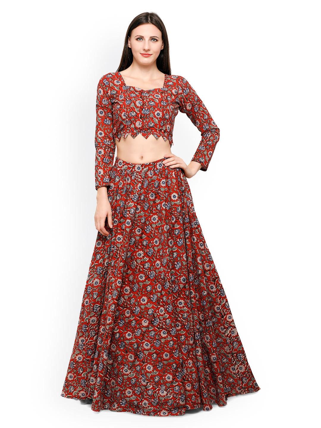 aebf516ca Fusion Wear - Online Shopping of Indian Fusion Wear