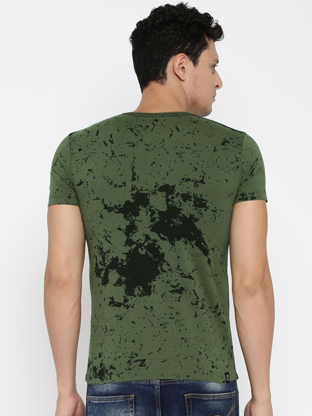 Design your own t shirt india cash on delivery - Design Your Own T Shirt India Cash On Delivery 14