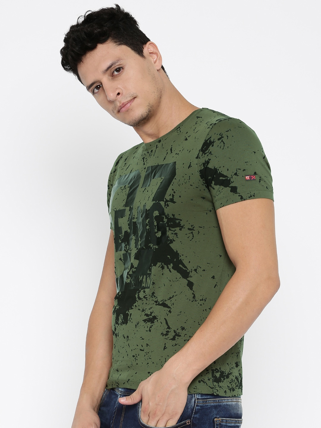 Design your own t shirt india cash on delivery - Design Your Own T Shirt India Cash On Delivery 76