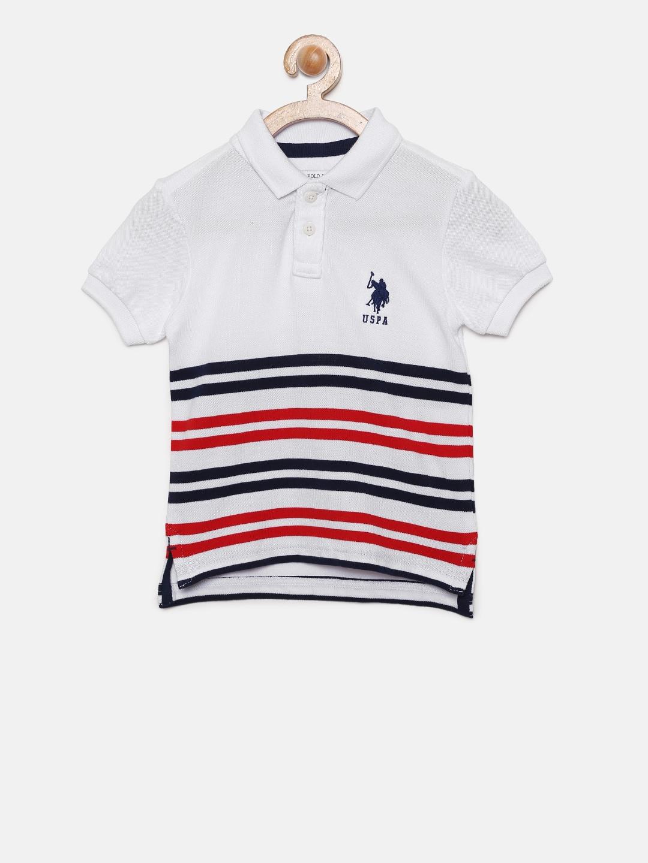 Adidas Polo Tshirts - Buy Adidas Polo Tshirts Online in India 440e43aca3