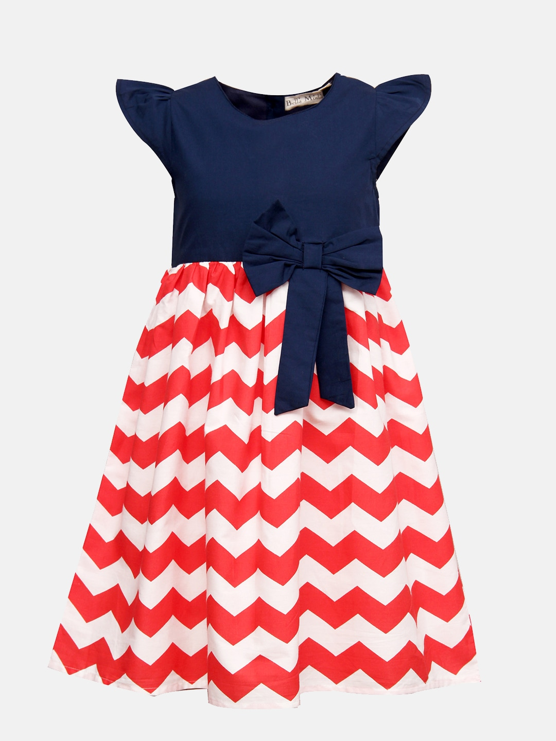 790e06bbddcd Kids Dresses - Buy Kids Clothing Online in India