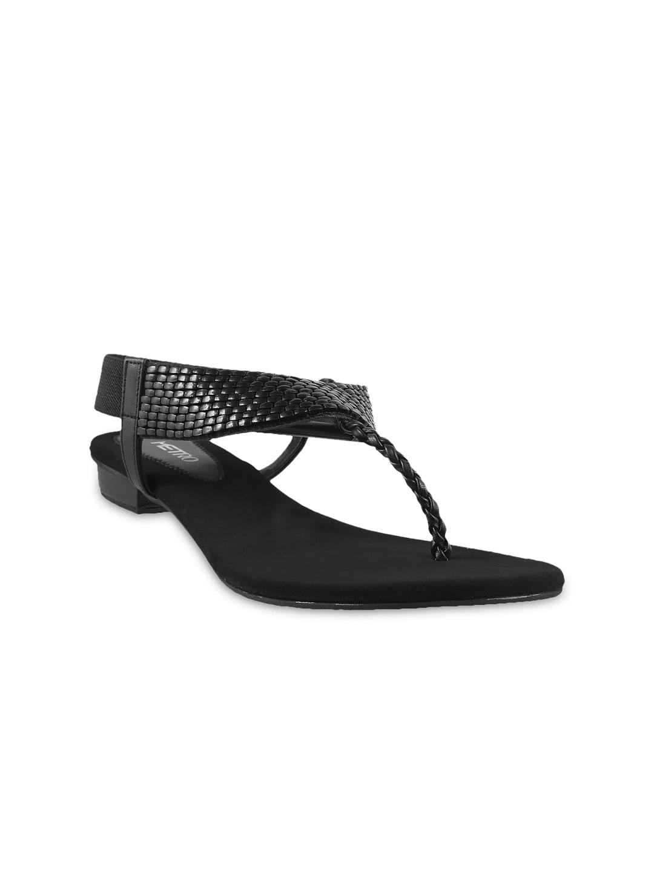 0a4e2395bc04 Metro Shoes - Buy Original Metro Shoes Online
