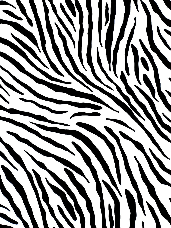 Bed sheet designs texture - Bed Sheet Designs Texture 22