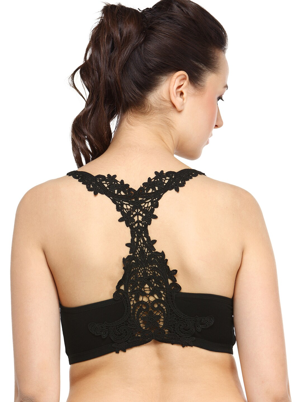 85c2b132286d3 Women Bra Skirts - Buy Women Bra Skirts online in India