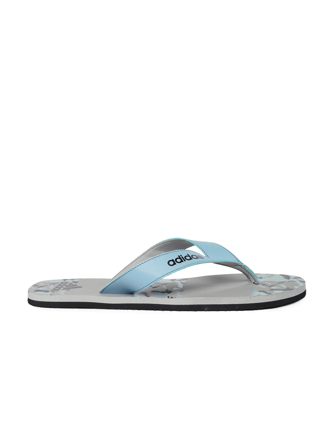 e305eb908662 adidas latest slippers on sale   OFF76% Discounted