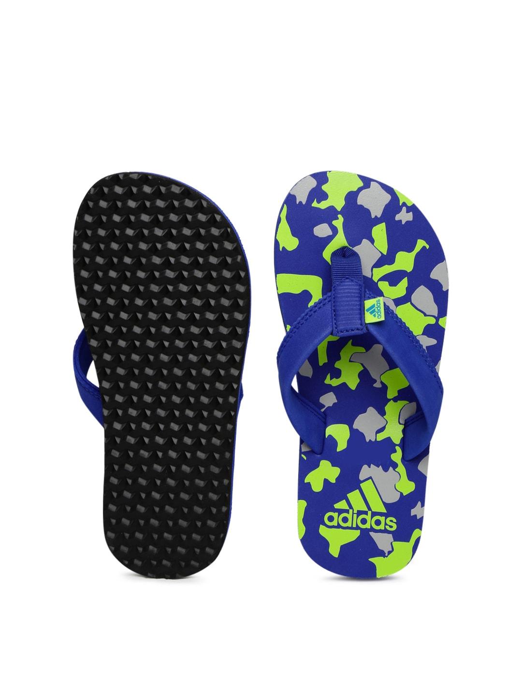 915151fec541 adidas boys flip flops on sale   OFF76% Discounted