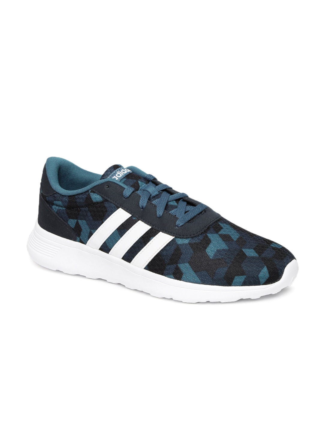 0425f478cb8d Adidas Canvas Shoes - Buy Adidas Canvas Shoes Online in India