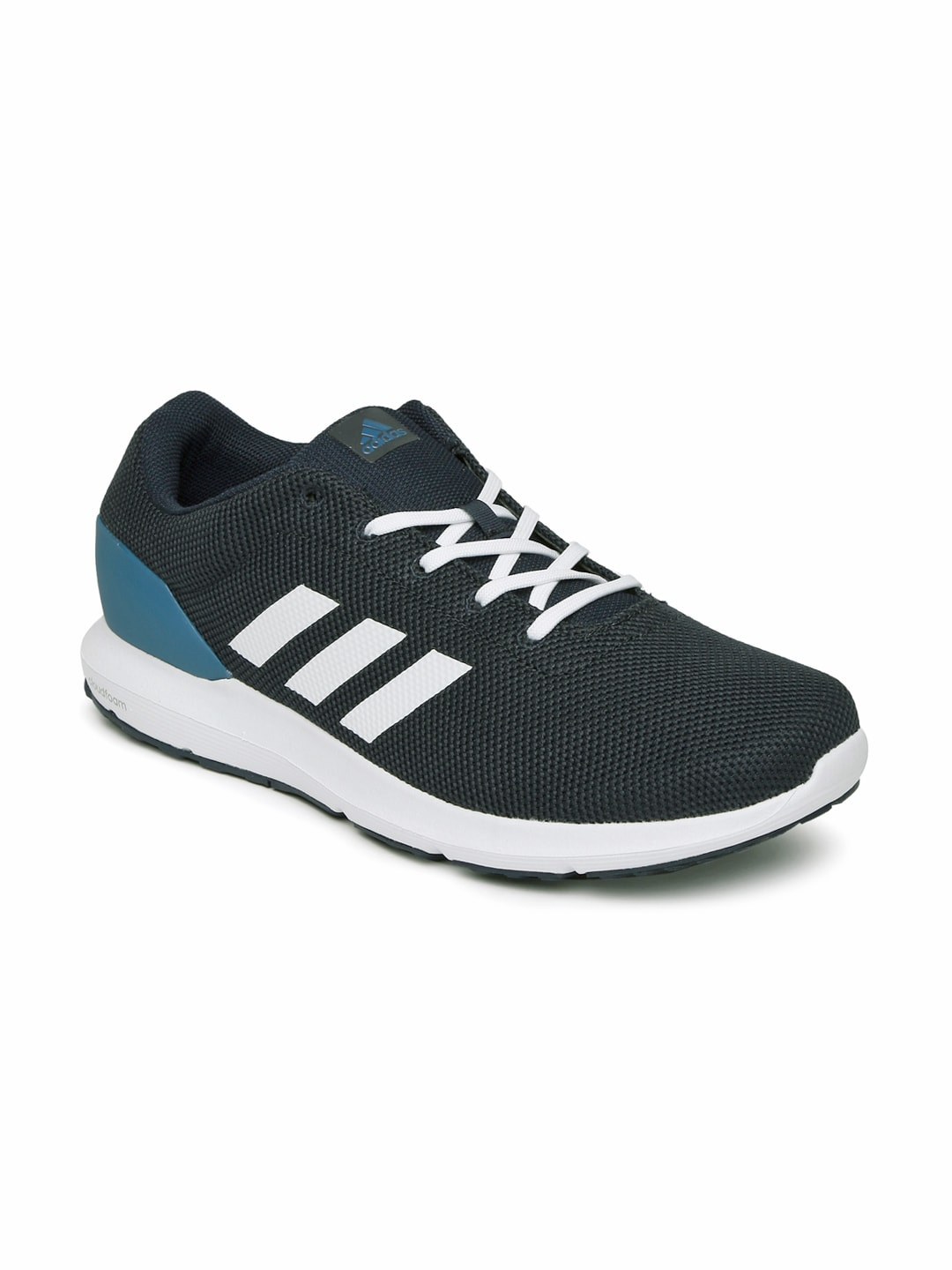 save off 31709 c6d59 Adidas Sports Shoes - Buy Addidas Sports Shoes Online  Myntr