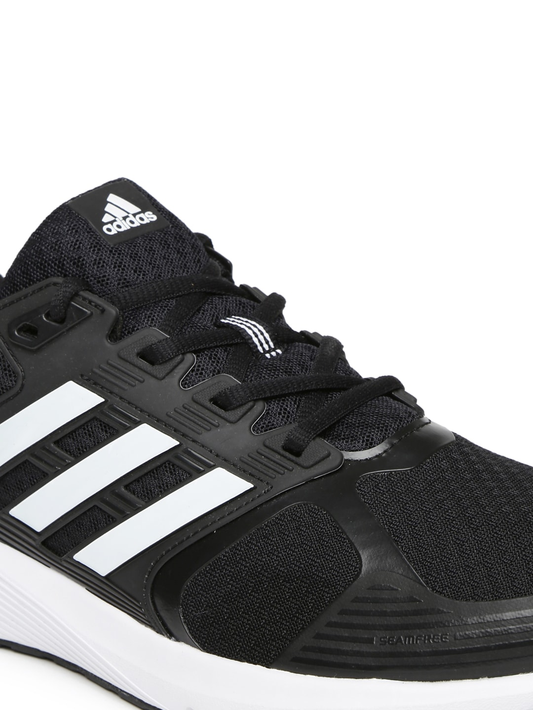 adidas shoes online