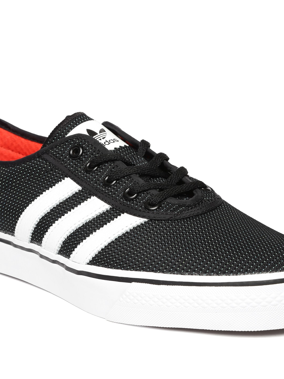 440ca96ac5b288 Buy adidas classic shoes   OFF68% Discounted