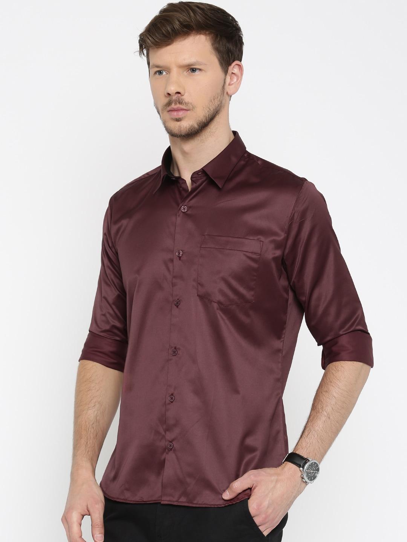 John Miller Shirts - Buy John Miller Shirts Online - Myntra