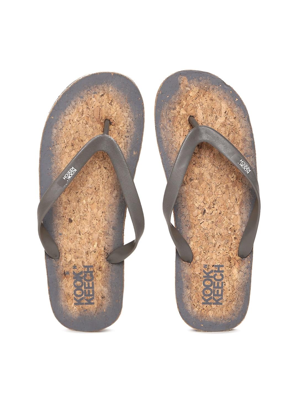 307b33b07aad3a Opulence N Gabbana Concealer Flip Flops - Buy Opulence N Gabbana Concealer Flip  Flops online in India