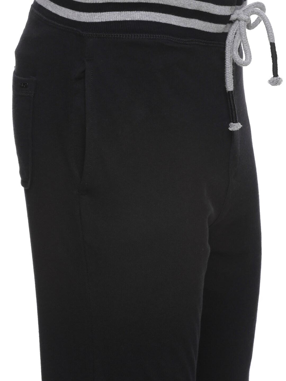 c4de87eab7dc Zara Basics Stoles Track Pants Fragrance - Buy Zara Basics Stoles Track  Pants Fragrance online in India