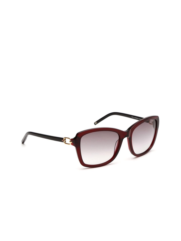 e273417936 Sunglasses For Women - Buy Womens Sunglasses Online