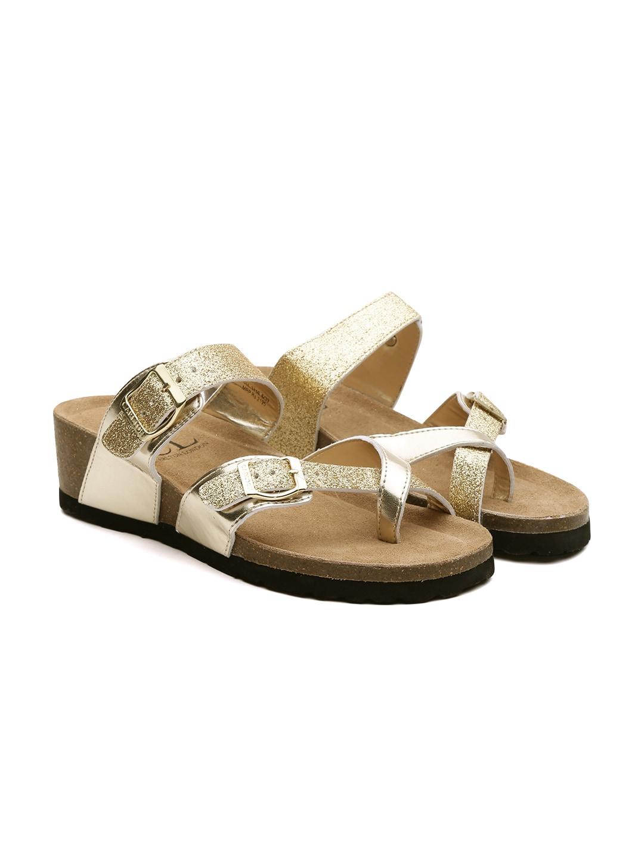 Womens sandals flipkart - Womens Sandals Flipkart 43