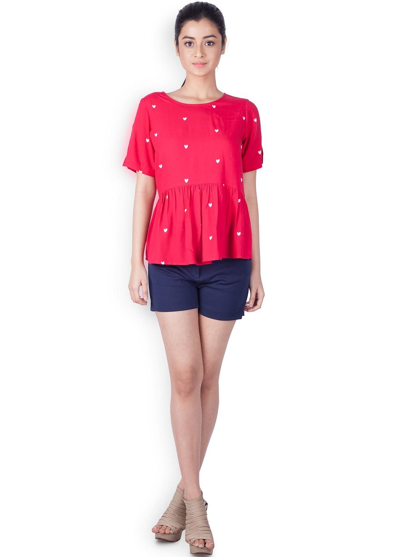 Zinc shirt design - Zinc Shirt Design 40