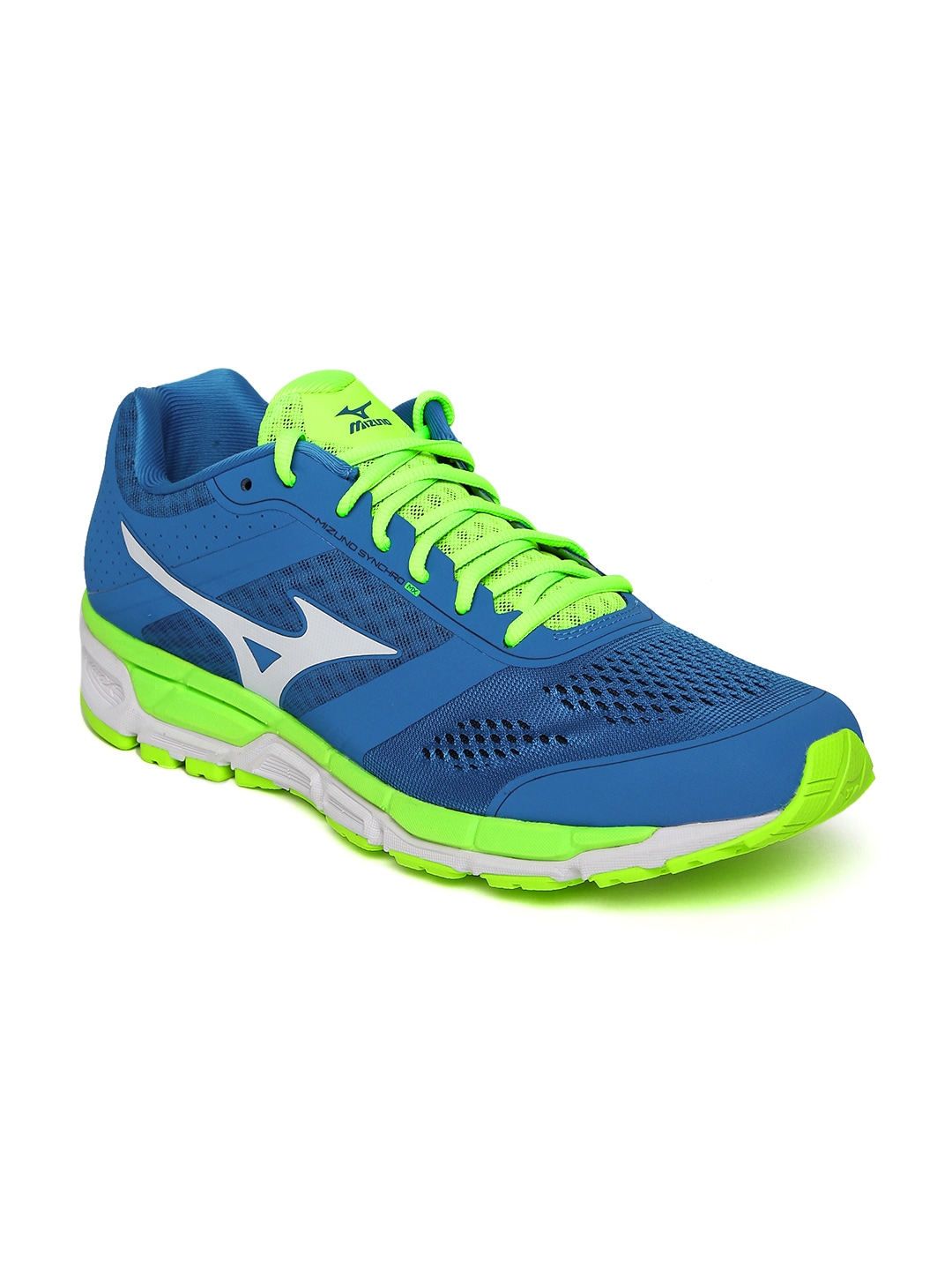 ba7762cf4f9e Mizuno Running Footwear - Buy Mizuno Running Footwear online in India