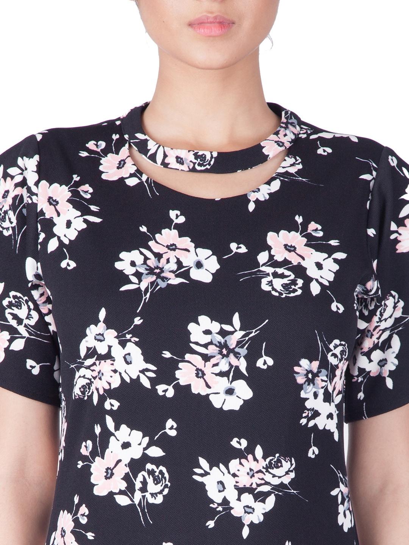 Zinc shirt design - Zinc Shirt Design 39